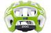 POC Octal Helmet cannon green